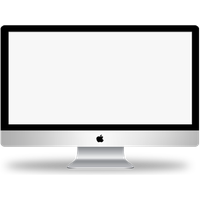 Download Computer Free PNG photo images and clipart.