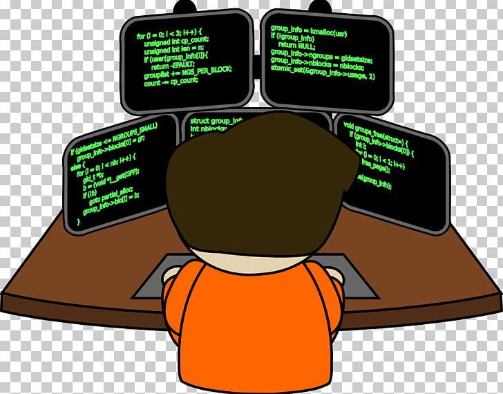 Computer Programming Programmer PNG, Clipart, Brand, Clip Art, Coder.