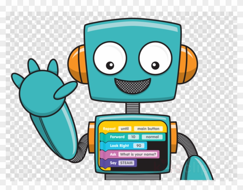 Download Coding For Kids Clipart Computer Programming.