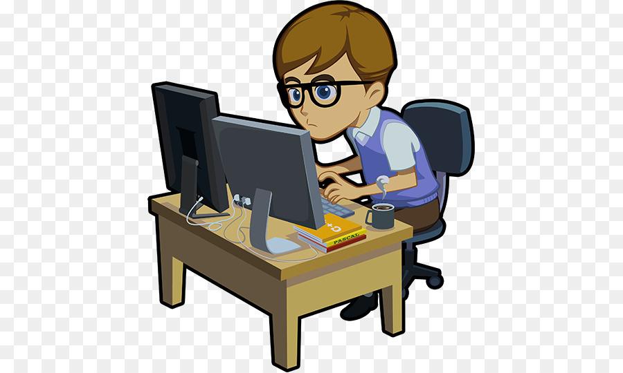 Engineer Cartoon png download.