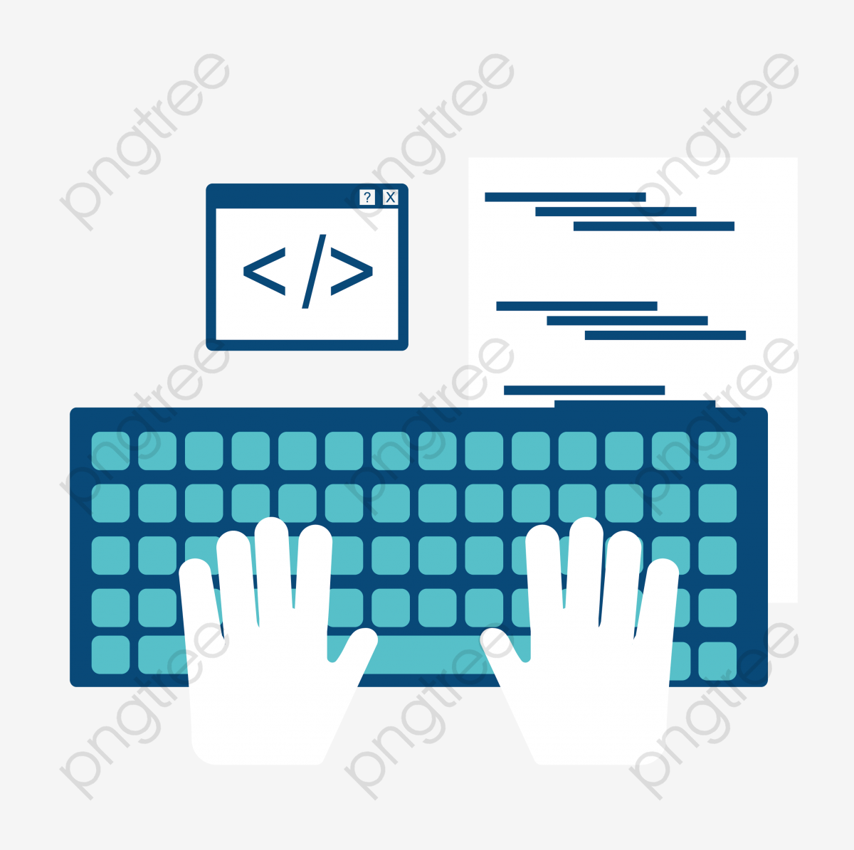 Computing clipart programming for free download and use images in.