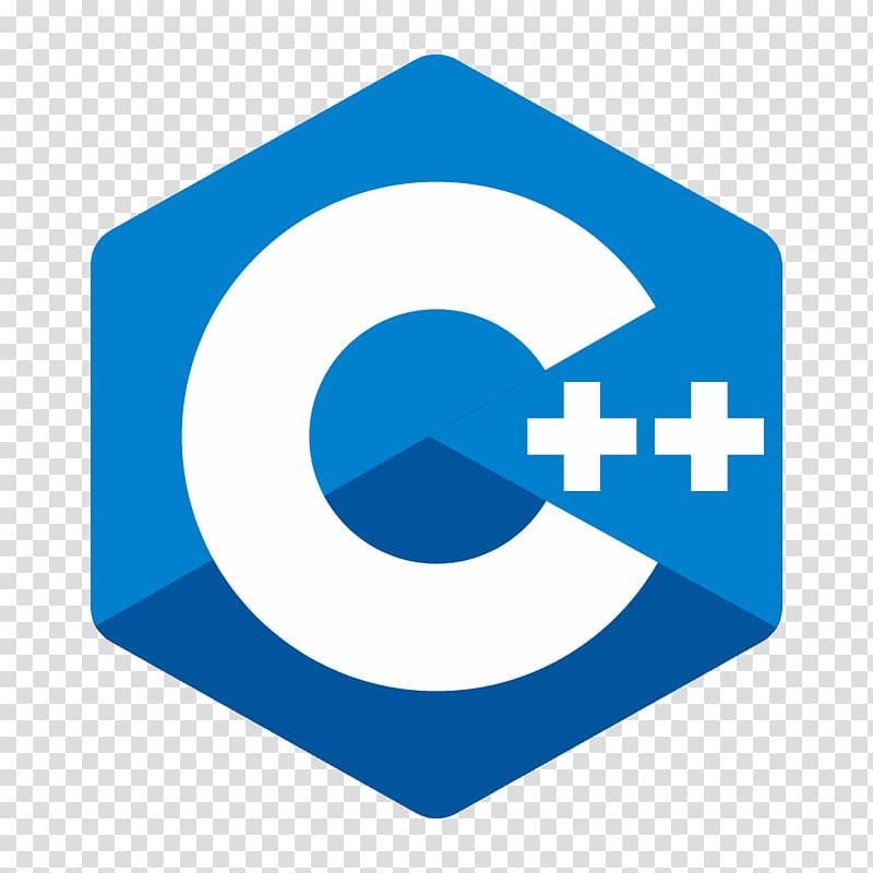C++ logo, The C++ Programming Language Computer Icons Computer.