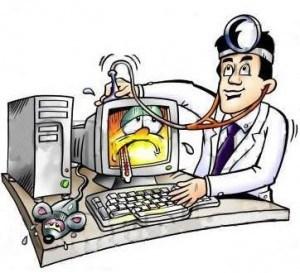 Computer repair clipart free » Clipart Portal.
