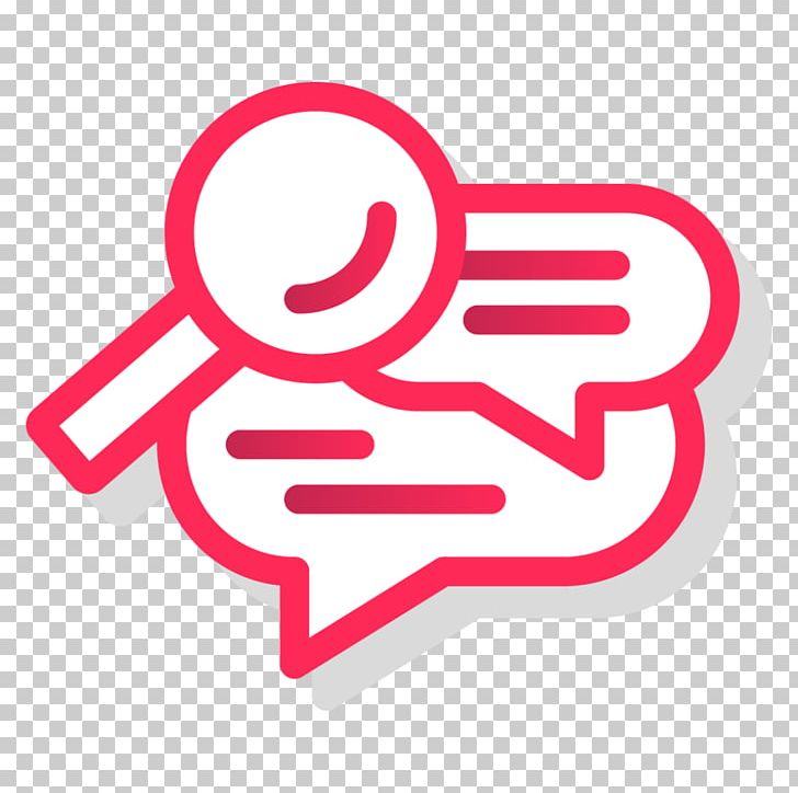 Qualitative Research Interview Computer Icons PNG, Clipart, Area.