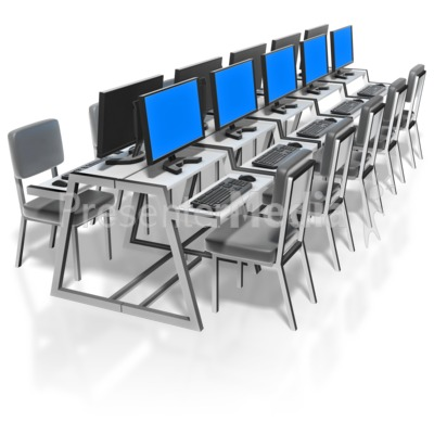 Free School Cliparts Computers, Download Free Clip Art, Free Clip.