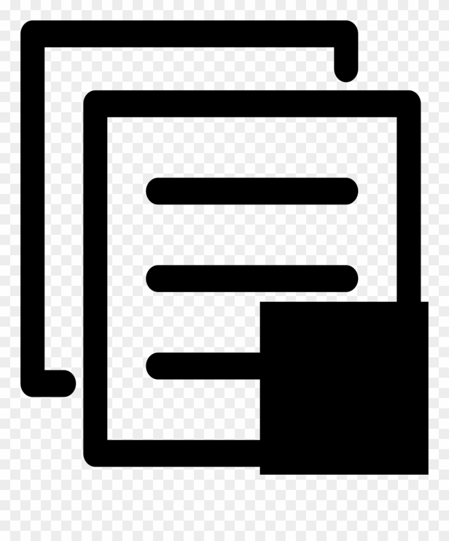 Logo Rules Vector Png Clipart Computer Icons.