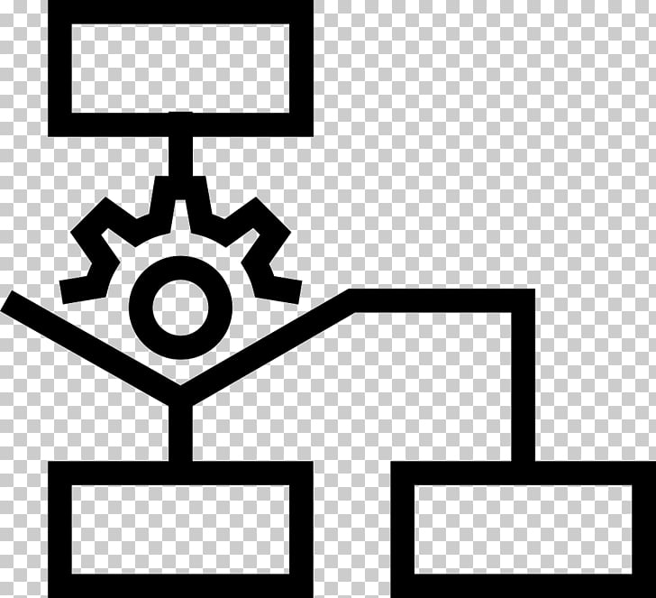 Business rules engine Computer Icons Software engine.