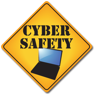 Free Computer Safety Images, Download Free Clip Art, Free.