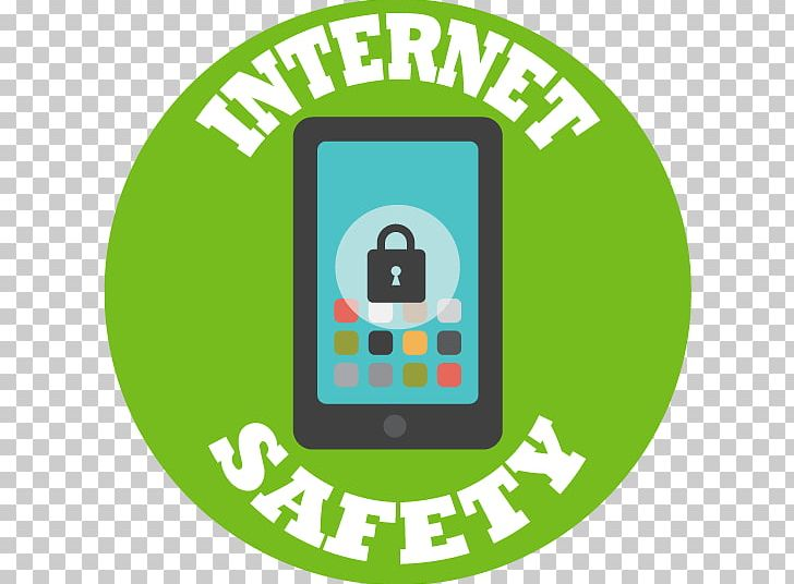 Internet Safety PNG, Clipart, Area, Brand, Computer.
