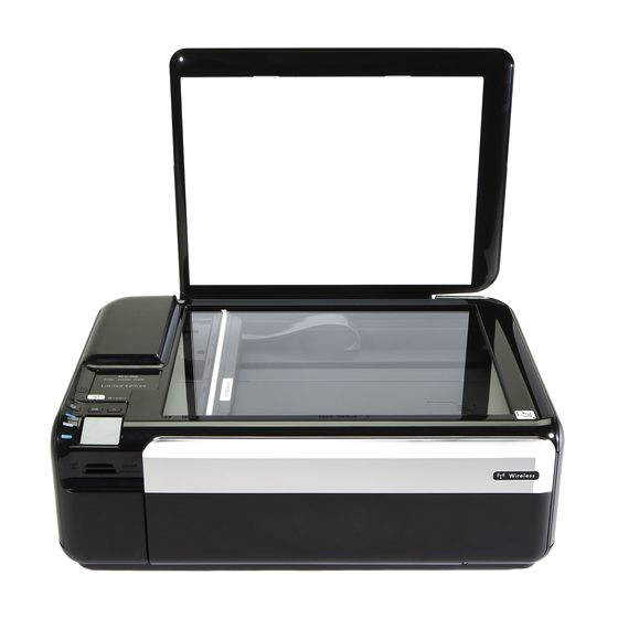 Download Computer Scanner Free Clipart HQ HQ PNG Image.