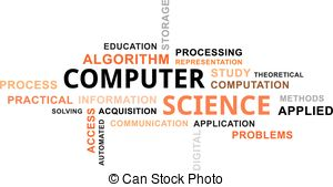 Computer science Illustrations and Clip Art. 79,290 Computer.