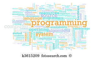 Computer science Stock Illustration Images. 48,680 computer.