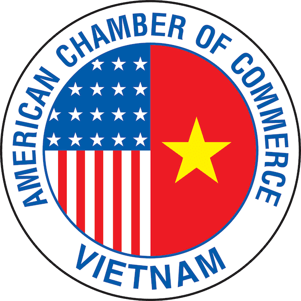 Computer Science Corp. (CSC) Welcomes FCG Vietnam into.