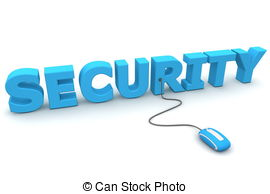 Security Clip Art and Stock Illustrations. 254,856 Security EPS.