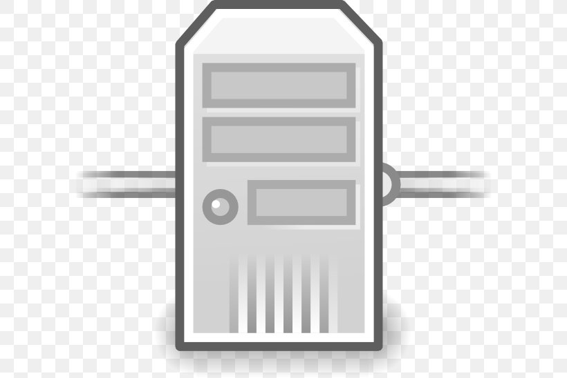 Computer Servers Clip Art, PNG, 600x548px, 19inch Rack.