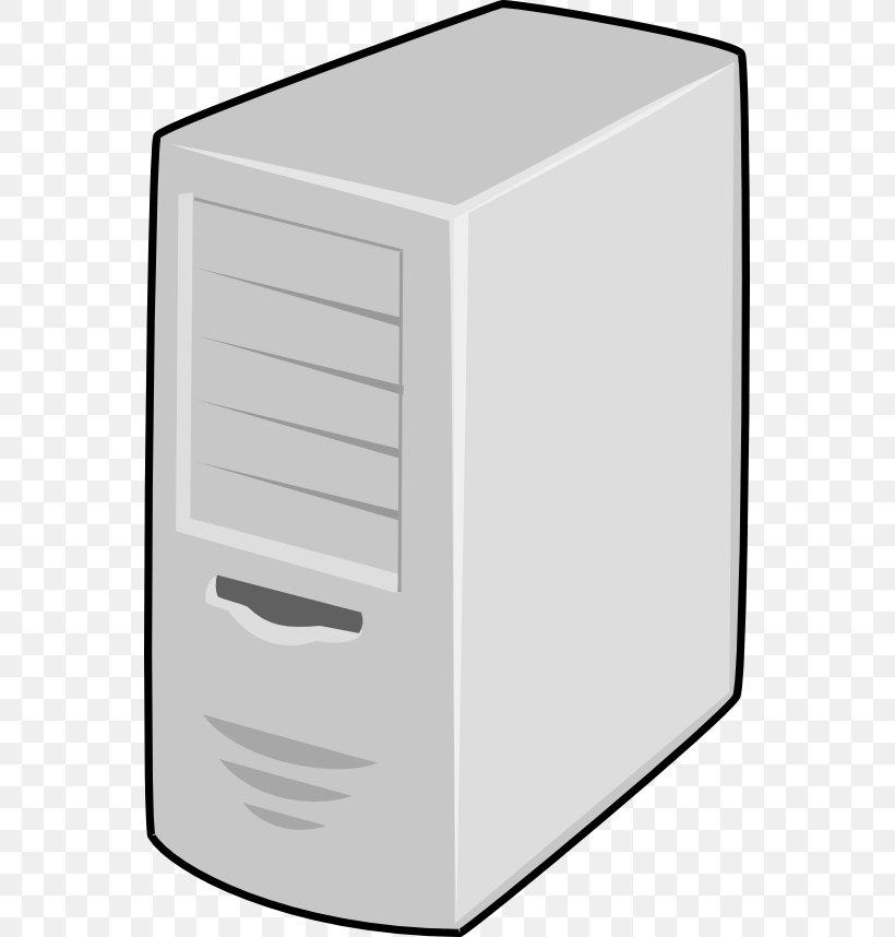 Computer Servers Application Server Web Server Clip Art, PNG.