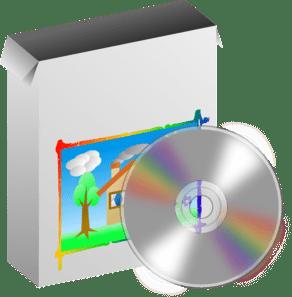 Computer software clipart 2 » Clipart Portal.