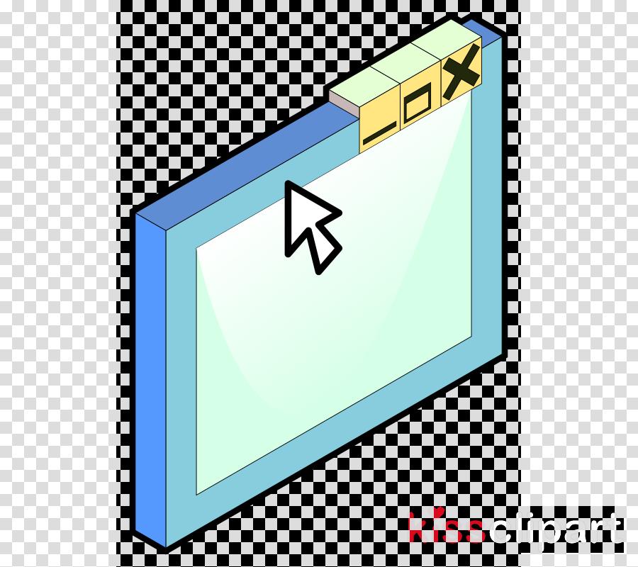 Graphics, Programmer, Line, transparent png image & clipart free.