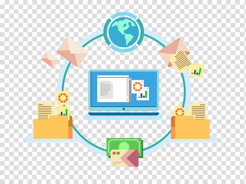 Document management system Computer Software, cloud computing.