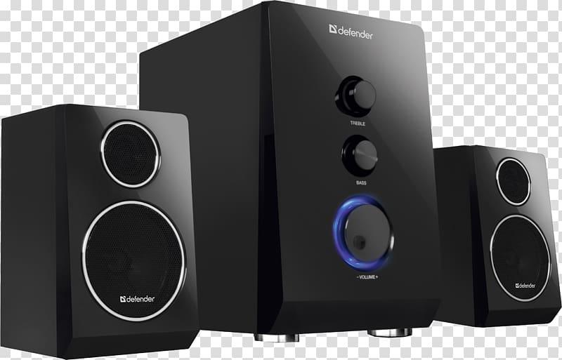 Loudspeaker Sound Computer mouse Computer speakers, Audio speaker.