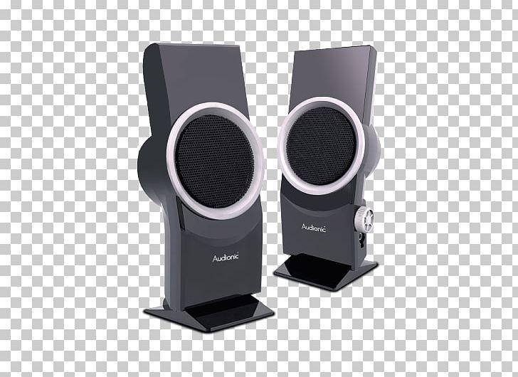 Laptop Loudspeaker Computer Speakers Wireless Speaker Powered.