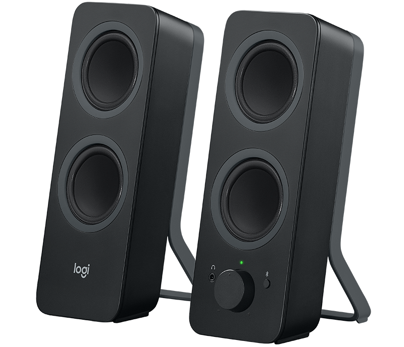 Computer Speakers PNG Images Transparent Free Download.