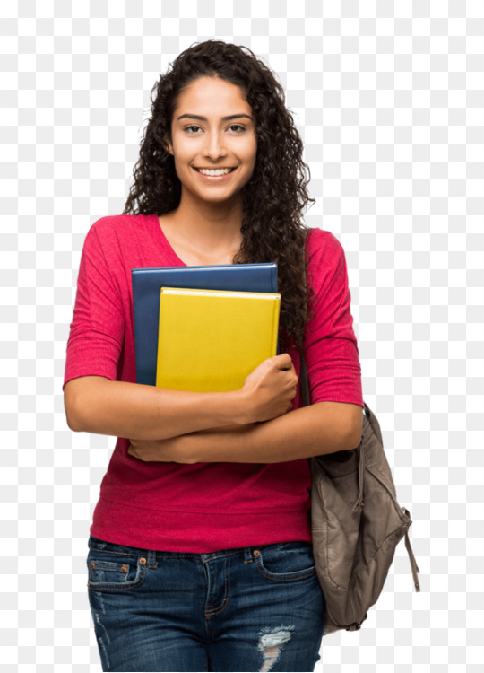 Shoulder,Sitting,Student Transparent PNG.