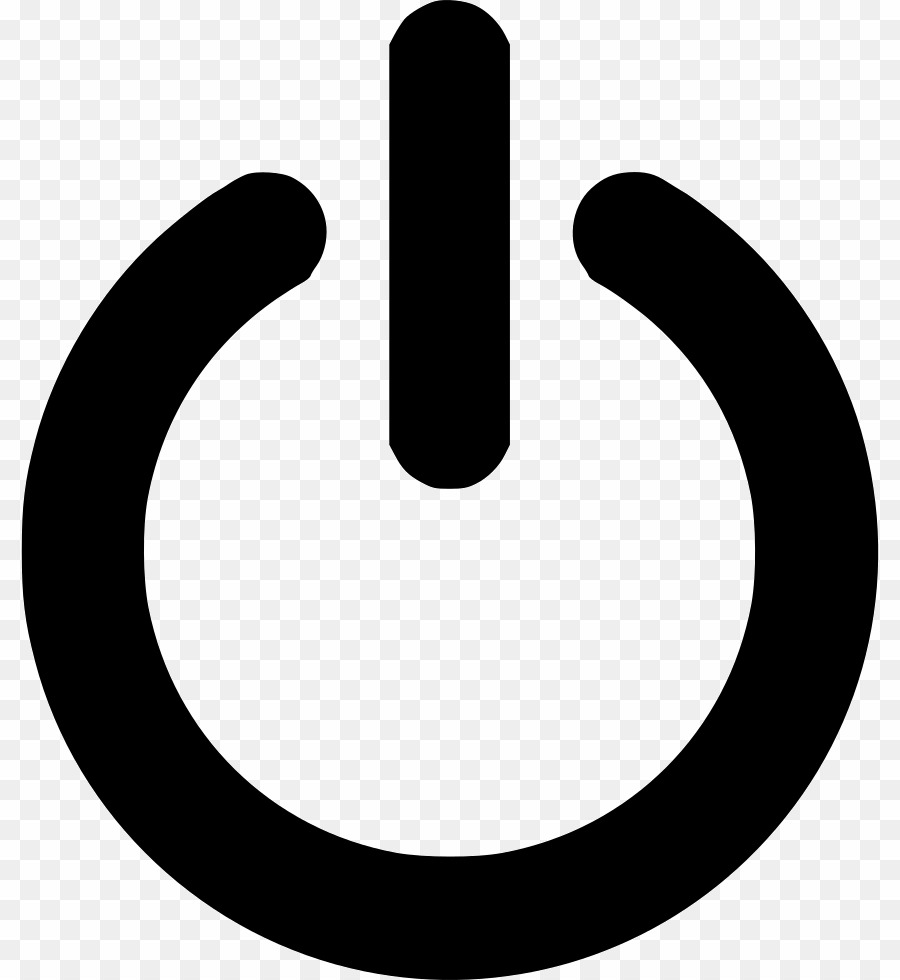 Switch Symbol PNG Power Symbol Computer Icons Clipart download.