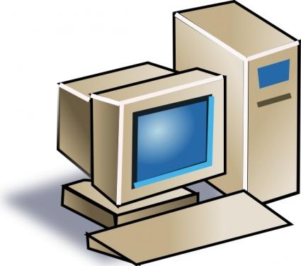 Free Computer Symbols Art, Download Free Clip Art, Free Clip Art on.