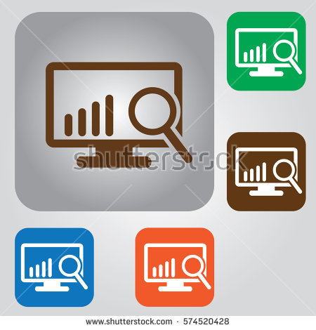 Software Testing Stock Images, Royalty.