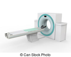 Ct scan Illustrations and Clip Art. 417 Ct scan royalty free.