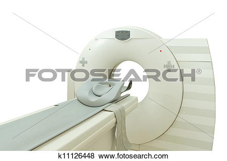 Pictures of computer tomography diagnostics in hospital k11126448.