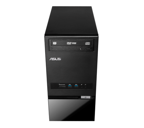 Asus Desktop (tower) Cpu.
