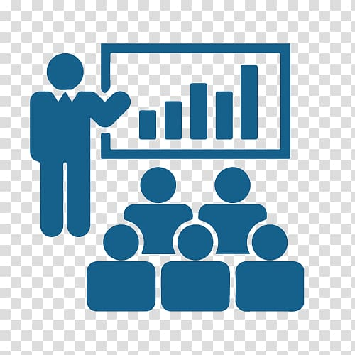 Training Education Computer Icons Learning Management, training.