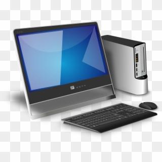 Computer File PNG Images, Free Transparent Image Download.