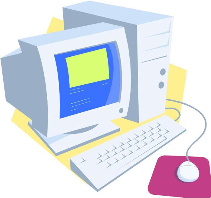 Free Computer Pichers, Download Free Clip Art, Free Clip Art.