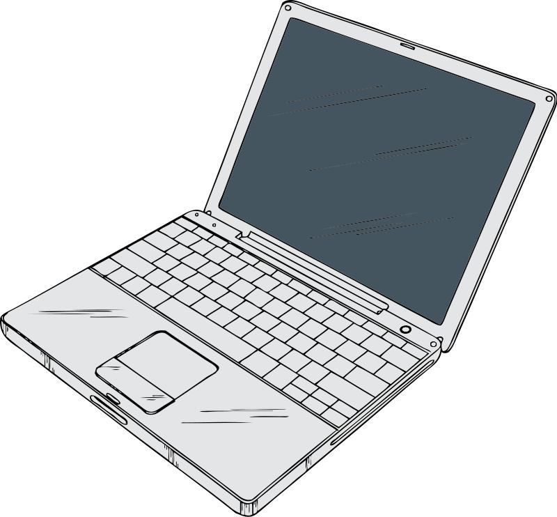 Clip Art Computer Graphics Clipart.