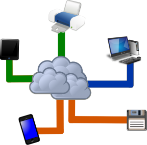 Computing Clip Art Download.