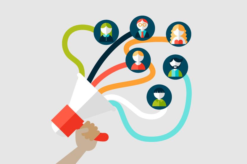 Ejercicios para mejorar la comunicación en el marketing digital.