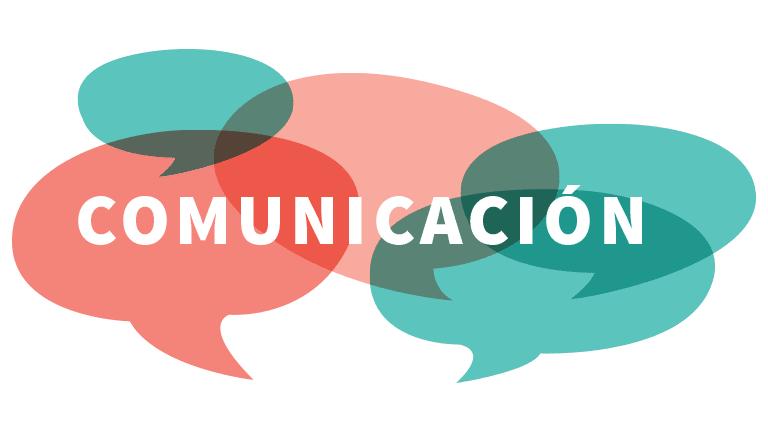 Comunicacion png » PNG Image.