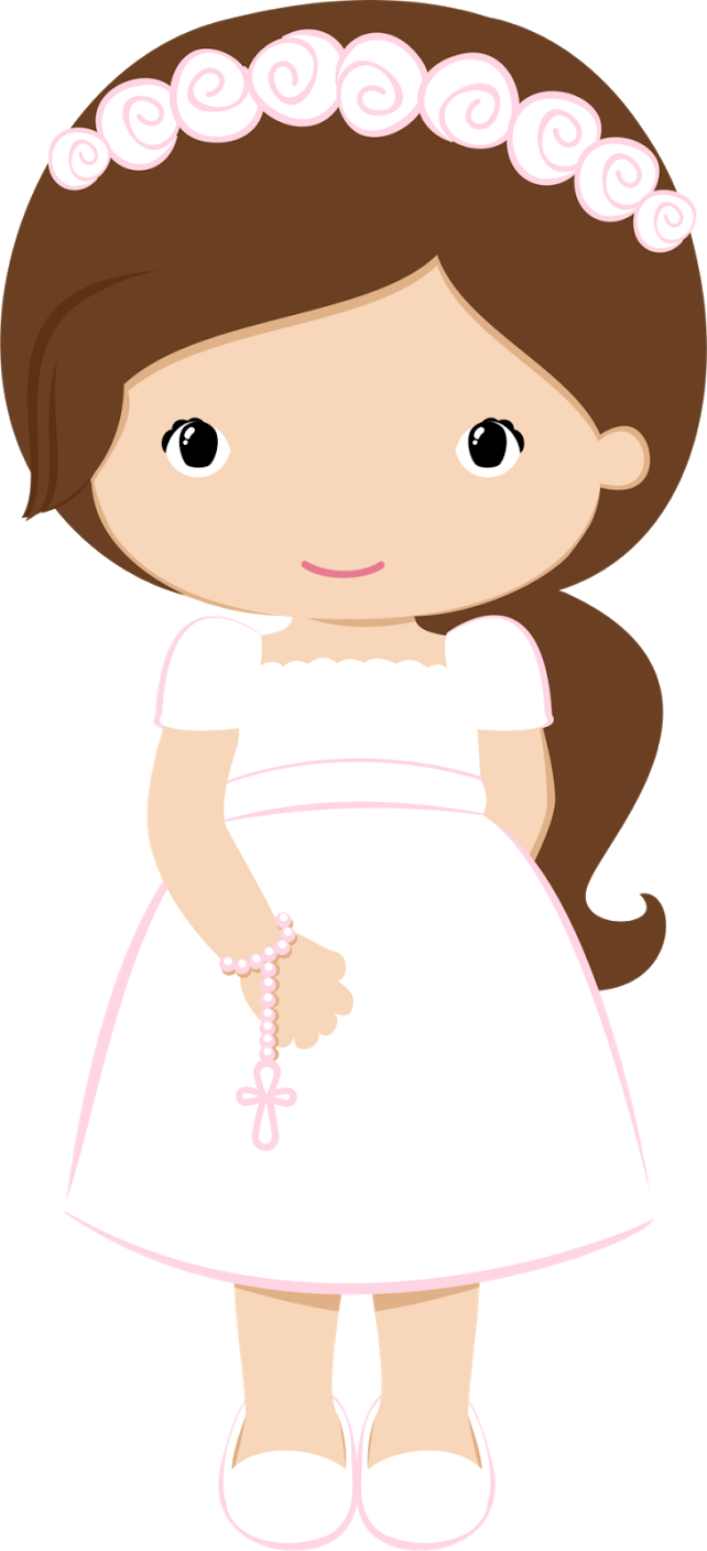 14 cliparts for free. Download Communion clipart cartoon primera.