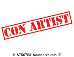 Con artist Illustrations and Stock Art. 50 con artist illustration.