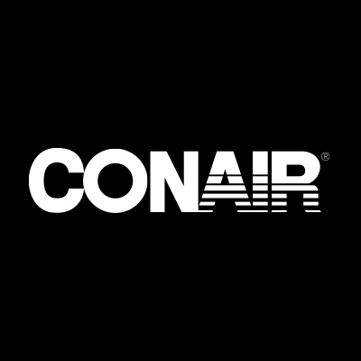 Amazon.com: conair.