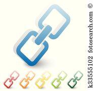 Concatenation Clipart Royalty Free. 32 concatenation clip art.