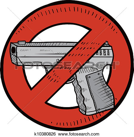 Concealed carry Clip Art Vector Graphics. 16 concealed carry EPS.