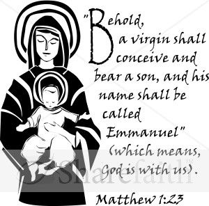 17 best ideas about Immaculate Conception Meaning on Pinterest.