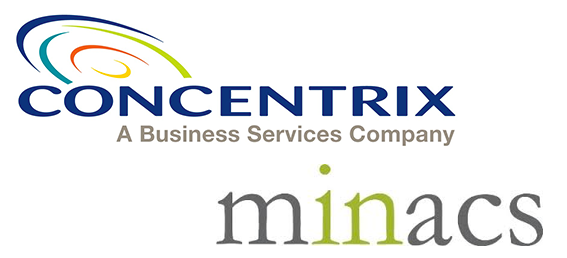 Concentrix bets on scale (and skill) with Minacs acquisition.