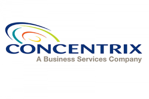 Concentrix logo png 2 » PNG Image.