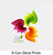 Go green concept Clip Art Vector and Illustration. 3,862 Go green.
