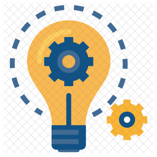 Implementation PNG Transparent Implementation.PNG Images..